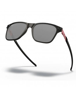 Oakley Apparition Marc Marquez Collection Matte Black/Prizm Black