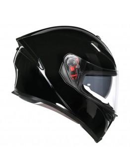 AGV K5 S Black