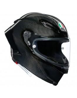 AGV Pista GP RR Glossy Carbon
