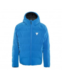 Dainese Ski Downjacket Man 2.0 Lapis-Blue