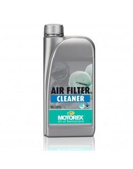 Motorex Καθαριστικό Φίλτρου Αέρα 1ltr
