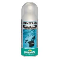 Motorex Σπρέι Καθαρισμού Κράνους Helmet Care