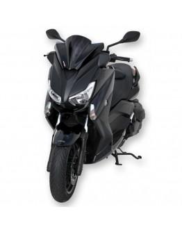Ermax Ζελατίνα Yamaha X-Max 400 13-17 Sport Dark Smoke