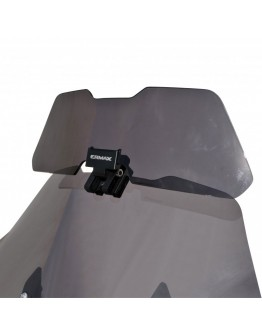 Ermax Προέκταση Ζελατίνας Universal Large