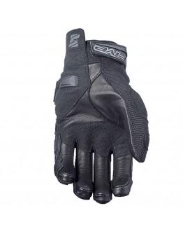 Five SF3 Γάντια Black