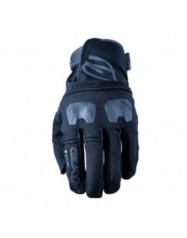Five E WP Γάντια Black