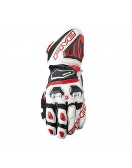 Five RFX1 Γάντια Black/White