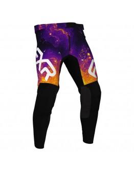 FXR MX Παντελόνι Clutch 21 Astro