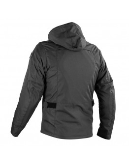 Nordcode Milano Evo  Jacket Anthracite