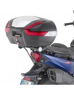 Givi Σχάρα Sym Maxsym TL 500 20 SR7060