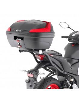 Givi Μπράτσα Yamaha MT-03 321 202151FZ