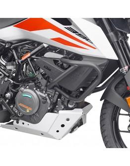 Givi Προστατευτικά Κάγκελα KTM 390 Adventure 20 TN7711