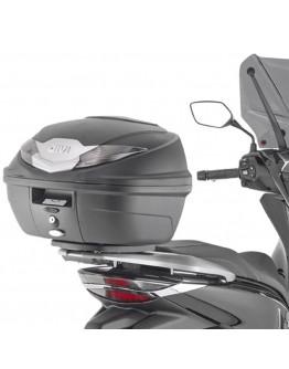 Givi Σχάρα Honda SH 350 21 SR1189
