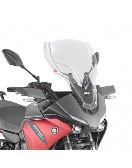 Givi Ζελατίνα Yamaha Tracer 700 20 D2148ST