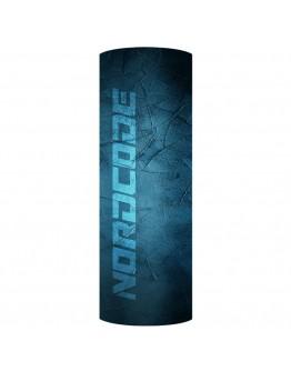 Nordcode Φουλάρι Tube Neck 2 Blue