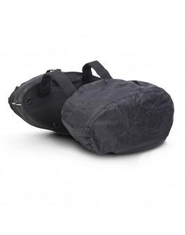 Shad Τσάντες Πλαϊνές X0SL52 Black