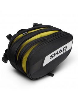 Shad Τσαντάκι Ποδιού Leg Bag Big SL05