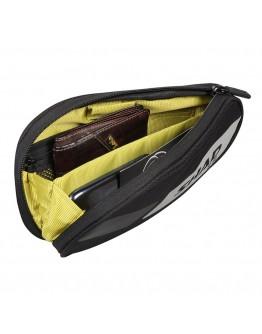 Shad Τσαντάκι Ποδιού Leg Bag Small SL04