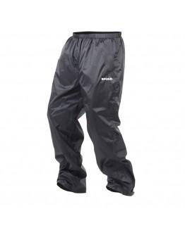 Shad Αδιάβροχο Παντελόνι X0SR20 Black