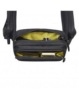 Shad Τσαντάκι Μέσης Waist Bag X0SL03