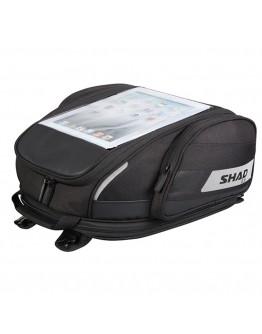 Shad Tank Bag SL20F Black 20lt