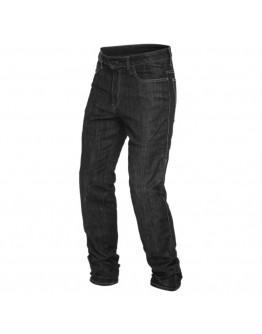 Dainese Denim Regular Jeans Blue