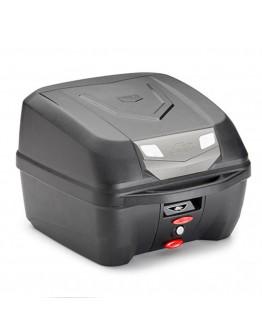 Kappa Βαλίτσα K320NMAL Cube Monolock
