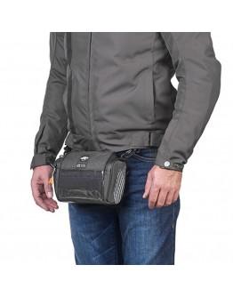 Kappa Universal Τσάντα Τιμονιού AH206
