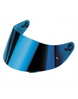 AGV Ζελατίνα GT2 K3 SV / K5 S PLK Iridium Blue