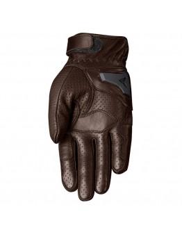 Nordcode Throtle Γάντια Dark Brown