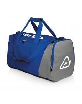 Acerbis Σακίδιο Ταξιδίου Alhena Medium Royal Blue