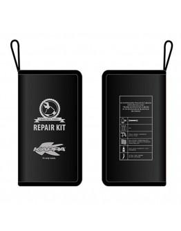 Kappa Σετ Επισκευής Ελαστικών Kit KS450