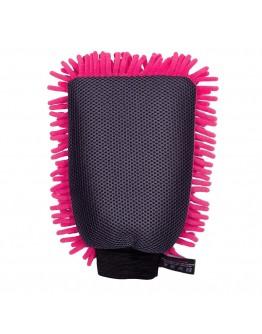 Muc Off Γάντι Πλυσίματος Μικροινών Microfibre Wash Mitt