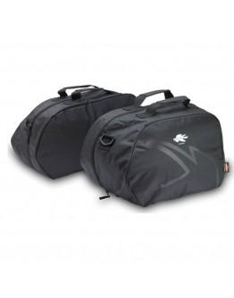 Kappa Εσωτερικός Σάκος TK755 για Πλαϊνές Βαλίτσες K33N
