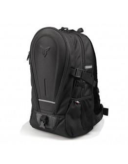 Nordcode Σακίδιο Πλάτης X-Bag Black