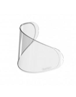 Caberg Fogcity Lens Avalon