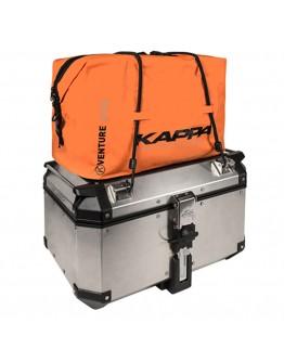 Kappa Εσωτερικός Εξωτερικός Σάκος TK767 για Πλαϊνή Βαλίτσα KVE58