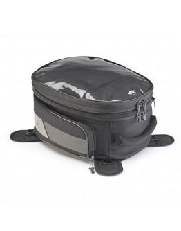 Kappa Tankbag 25ltr ST101