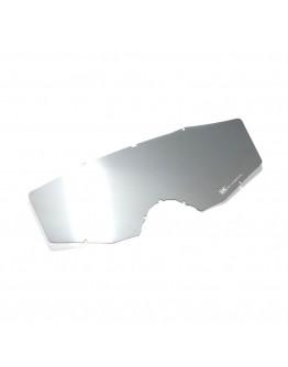 Ariete Ζελατίνα 8K 14961-8KST Silver/Chrome