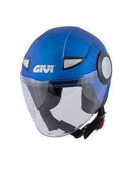 Givi J.05 Junior 5 Blue