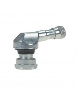 Ariete Γωνιακές Βαλβίδες 11970-ALL 11.3 Silver