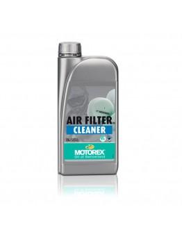 Motorex Καθαριστικό Φίλτρου Αέρα 4ltr