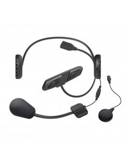 Sena 3S Plus-WB Bluetooth & Ενδοεπικοινωνία