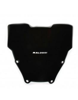Malossi Ζελατίνα Honda Forza 125-300 17-20 Sport Dark Smoke
