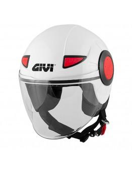 Givi J.05 Junior 5 White