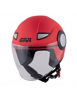 Givi J.05 Junior 5 Red