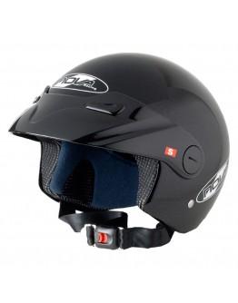 Nova N700 Black