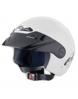 Nova N700 White