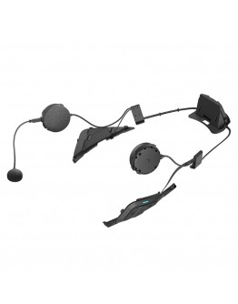 Sena SRL-02 Bluetooth & Ενδοεπικοινωνία Shoei Neotec 2/Gt-Air 2