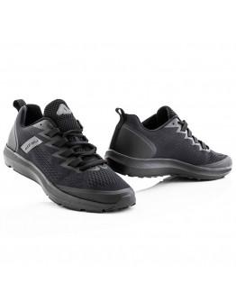 Acerbis X-Kal Παπούτσια Black